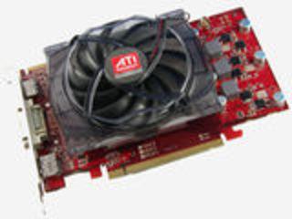 ATI Radeon HD 4600 Series !! Urgent !!