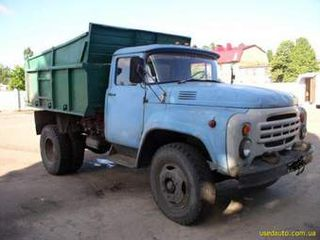Грузоперевозки, вывоз мусора, доставка. Авто+грузчики. недорого!