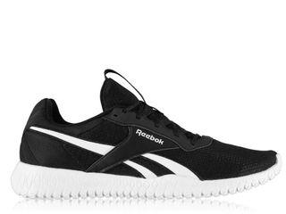 Новые кроссовки reebok и puma 750 лей.