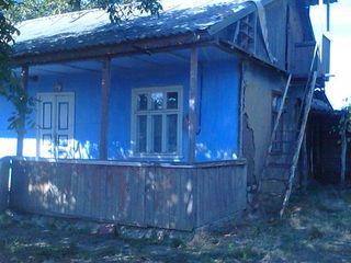 дом в фарладанах