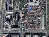 Casă Chișinău (Ciocana) 260 m2