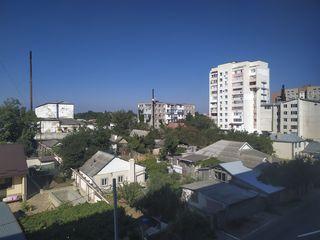 Продается 3-х комнатная квартира в Тирасполе!