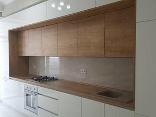 Apartament cu 2 odai + living, Exfactor, Ciocana