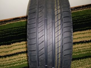 Michelin Primacy HP R18