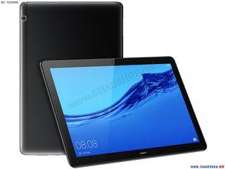 Tableta Huawei - garantie / livrare pina acasa!