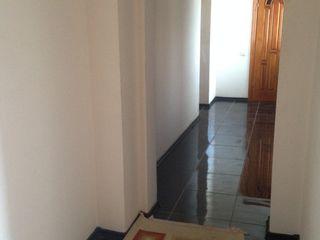 Se vinde apartament cu 3 camere in centru orasului orhei!