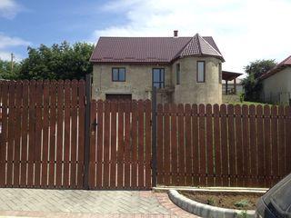 Calarasi, casa 200m2, M.Sadoveanu 6