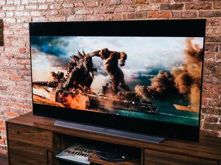 Tv la credit 0% | reducere până la -20% | livrarea gratuita