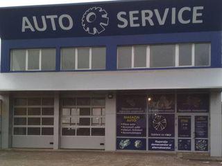 Servicii reparatie auto! Calitativ! TVA!