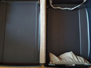 чемодан Eminent