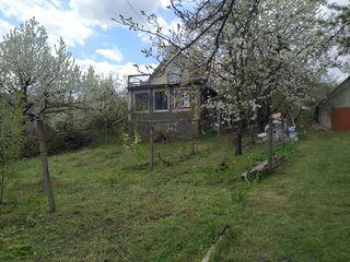 Vila in comuna Stauceni