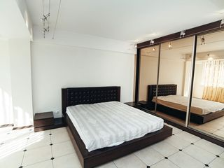 Vip Apartament Centru, ore,zile -VIP Квартира ,дни ,сутки Почасово.Посуточно