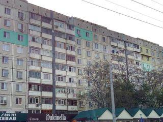 Apartament cu 3 camere pe strada Alecu Russo 18/1 - 33800 €