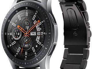 Умные часы Samsung Galaxy Watch 46