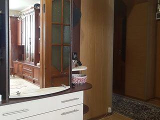 Apartament cu 2 odăi în Briceni