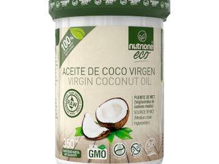 Ulei de cocos 350 ml-125 lei (spania)