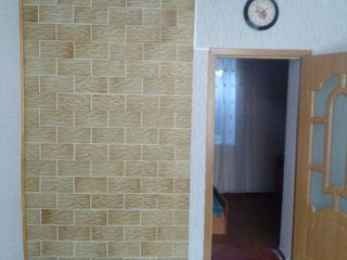 Vind casa in Telenesti 17800 euro  se poate si in credit