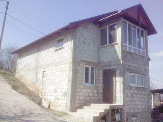 casa Dumbrava- Дом в Думбраве