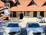 Chirie Mercedes E-Class W212, cortegiu 2-3-4..