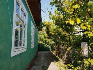 Продаётся дом 16 км от Фэлешт