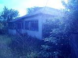 продам дом без ремонта Бричяны