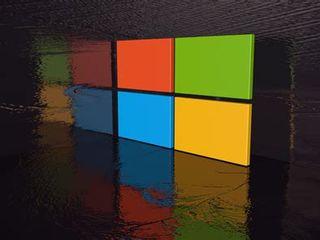 установка windows, компьютерный мастер