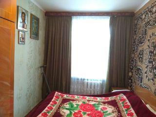 3-комн. квартира на ленинском. срочно продам!!!