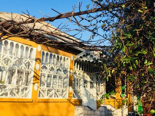Продаю дом в селе Цынцарены , Новоаненский район