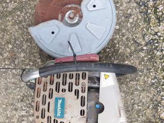La piese lipeste pistonu carburatoru starteru generatoru