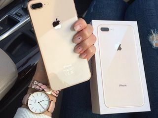 Cumpar iPhone 8 Plus / 8 / X / XR / XS / XS MAX Urgent !!!