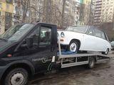 evacuator 24/24  эвакуатор chisinau rominia ukraina europa cartea verde nu achitati !