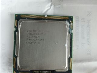 Процессор i3 540