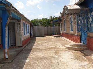 Продается дом в с. Терновка