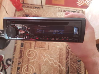 Kenwood si JVC originale stare idiala Poza nr...1 .....JVC KD-R441 original stare idiala USB,AUX,mp