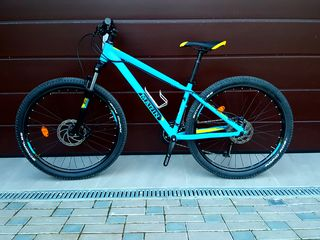 Marin bobcat trail 1 series 27.5