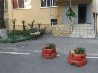 4 odai,55000euro urgent,centru Orhei