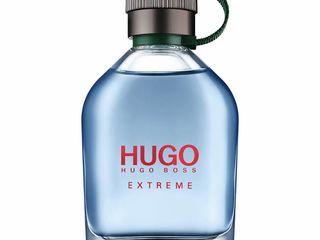 Parfumuri pentru femei si barbati cu livrare. Posibil si in credit.
