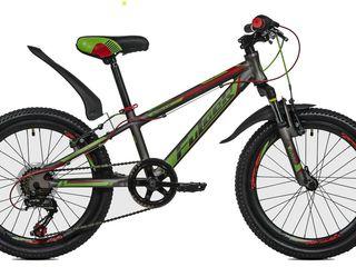 Bicikleta Chimano 2600lei