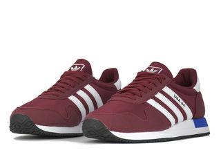 Adidas u.s.a 84 1,790.00mdl