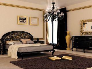 Мебель Miromark с доставкой на дом. Лучшие цены и возможность покупки в кредит.