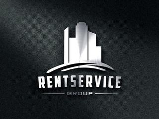Окажем качественные услуги по продаже Вашей недвижимости.