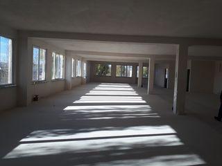 Сдаётся здание в три уровня под производство/склад/офис на ул.Узинелор, сект. Чеканы.Промыш.зона!