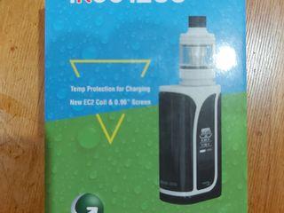 ikuu i200 - электронные сигареты  tigara electrica  200W
