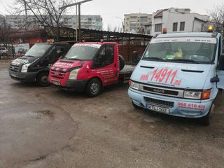 Propunem servicii de Evacuare 24/24 ,  evacuator in Chisinau , Ieftin