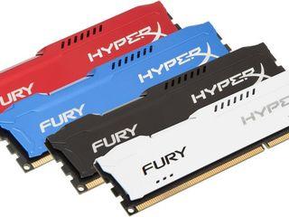 Оперативная память для ноутбуков и компьютеров - дёшево!