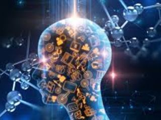 инвесторам!  внедрения искусственного интеллекта