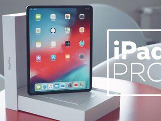 Новые !!! iPad Pro 2018, 2017, iPad 5, 6 Gheneration, Mini 4, Air, Samsung Tab E, Tab A, S3.