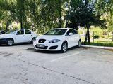 chirie auto rent a car прокат авто авто прокат reduceri seat bmw dacia opel totota renault
