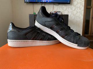 Adidas Superstar C FV3149
