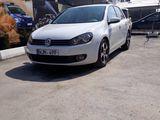 Авто прокат по самым низким ценам / chirie auto / auto rental / avto prokat / poze reale